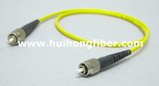 fc fiber optic patch cable