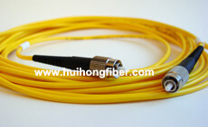 OS1 Fiber Optic Cables